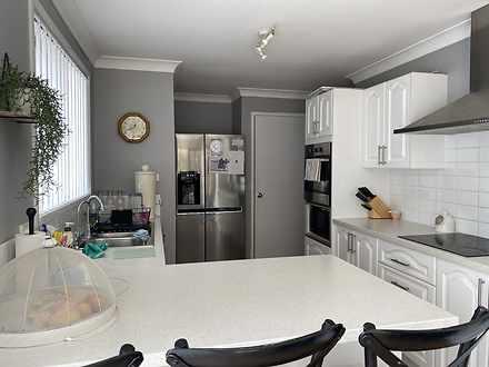 24 Biggera Street, Mittagong 2575, NSW House Photo
