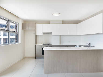 25/2A Brown Street, Ashfield 2131, NSW Apartment Photo
