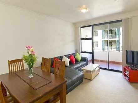 407/6-8 Freeman Road, Chatswood 2067, NSW Apartment Photo