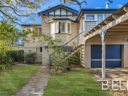 11 Goulburn Street, Gordon Park 4031, QLD House Photo