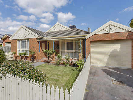1/80 Oakleigh Road, Carnegie 3163, VIC Unit Photo