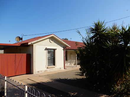 33 Symonds Street, Port Pirie 5540, SA House Photo