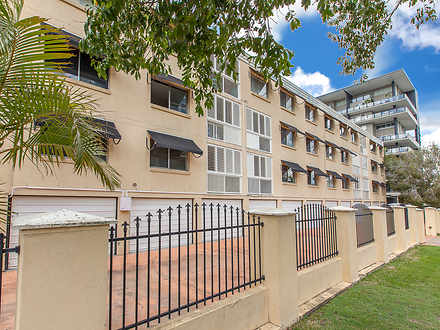 45 Thorn Street, Kangaroo Point 4169, QLD Apartment Photo