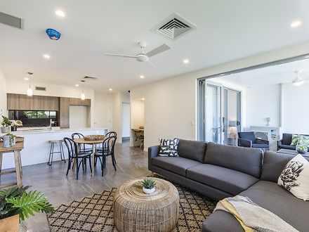 3/31 Brasted Street, Taringa 4068, QLD Apartment Photo