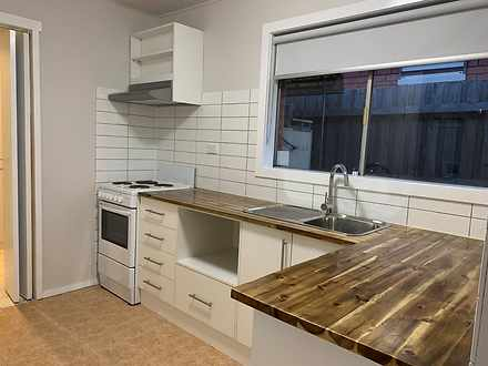1/55 Hawker  Street, Airport West 3042, VIC Unit Photo