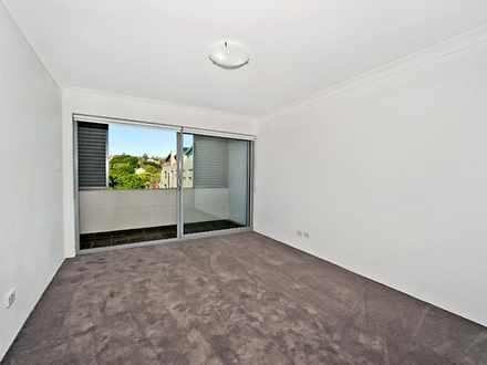 9/49 Hall Street, Bondi Beach 2026, NSW Studio Photo