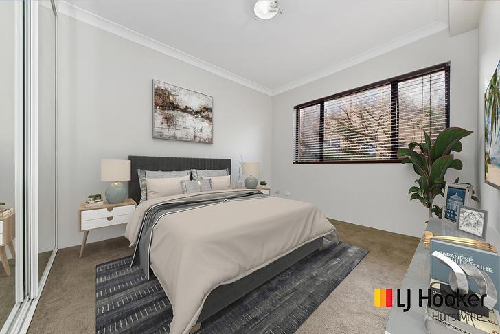 1/18 Woids Avenue, Hurstville 2220, NSW Unit Photo