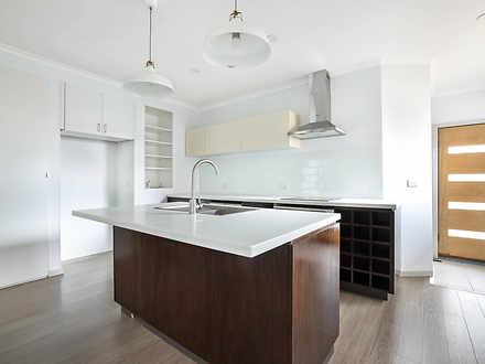 110 Waranga Crescent, Broadmeadows 3047, VIC House Photo