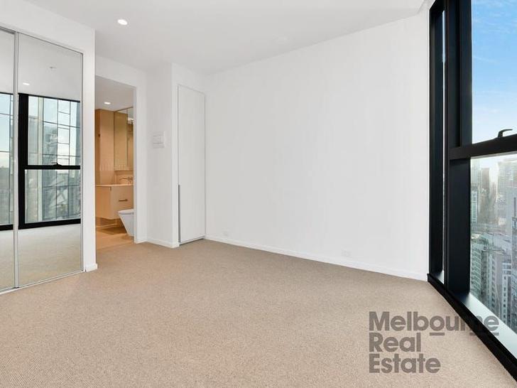 3503W/93-119 Kavanagh Street, Southbank 3006, VIC Apartment Photo