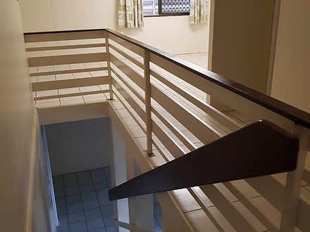 F47c40f30145465e653da7f7 42686952  1632110019 7659 stairwellu1 1632110200 thumbnail