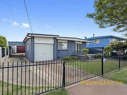 15 Cloake Street, Rockville 4350, QLD House Photo