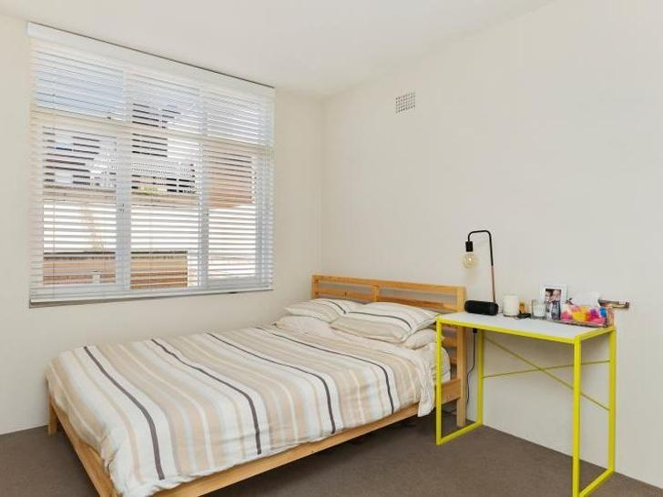 4/102A Gale Road, Maroubra 2035, NSW Apartment Photo