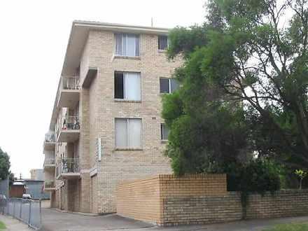 5/7-9 Loftus Street, Ashfield 2131, NSW Unit Photo