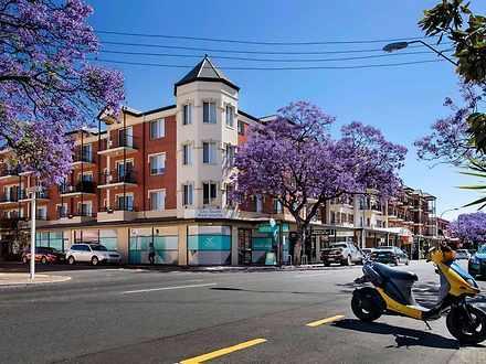 10/81-85 Carrington Street, Adelaide 5000, SA Apartment Photo