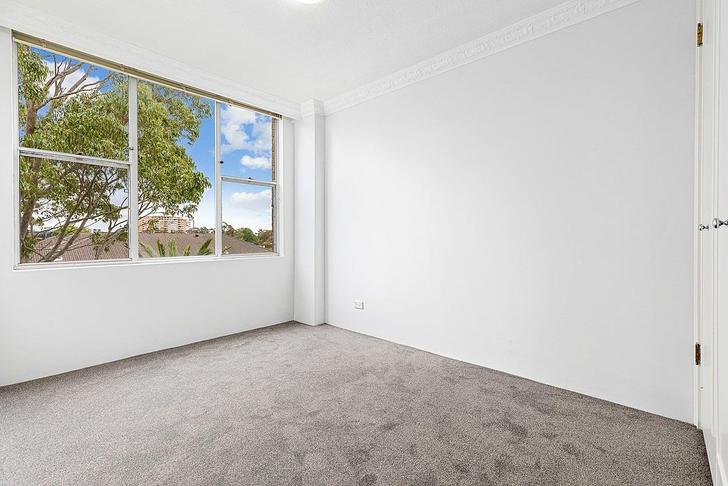 401/8 Broughton Road, Artarmon 2064, NSW Apartment Photo
