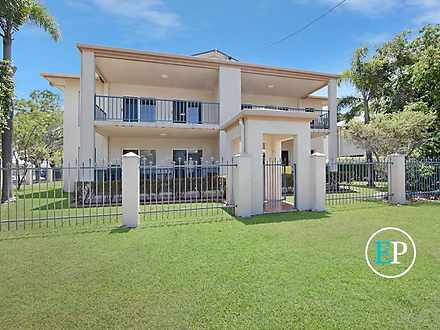 3/2 Macrossan Street, South Townsville 4810, QLD Unit Photo