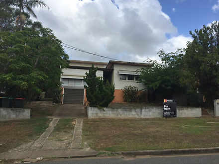 52 Piccadilly Street, Geebung 4034, QLD House Photo
