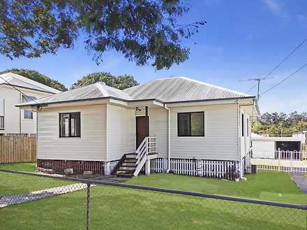 78 Ness Road, Salisbury 4107, QLD House Photo