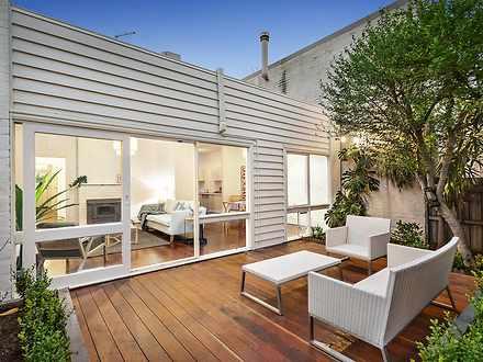 192 Heath Street, Port Melbourne 3207, VIC House Photo