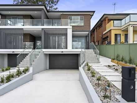 8 Hunt Street, North Parramatta 2151, NSW Duplex_semi Photo