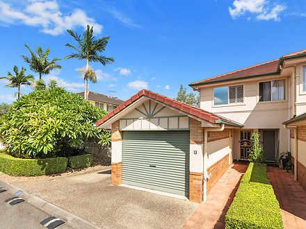 13/60 Marlene Street, Mount Gravatt East 4122, QLD Townhouse Photo