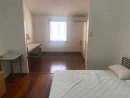 1U/258 Sheridan Street, Cairns City 4870, QLD Unit Photo