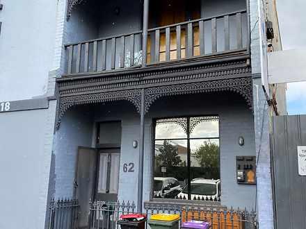 62 Kerr Street, Fitzroy 3065, VIC House Photo