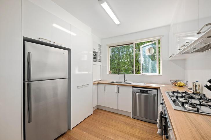 9/311 Carlisle Street, Balaclava 3183, VIC Apartment Photo