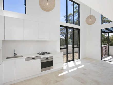 50/4-6 Park Avenue, Waitara 2077, NSW Apartment Photo