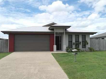 12 Millenium Drive, Sarina 4737, QLD House Photo