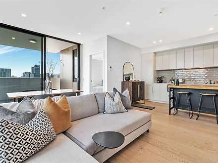 601/156 Wright Street, Adelaide 5000, SA Apartment Photo