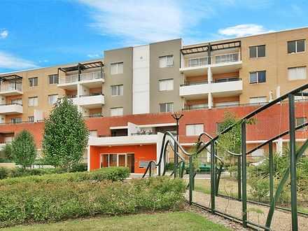 45/20 Close Street, Canterbury 2193, NSW Apartment Photo