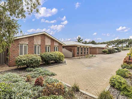 1/2 Olivier Terrace, Hallett Cove 5158, SA House Photo