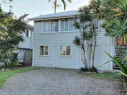 127 Turner Street, Scarborough 4020, QLD House Photo