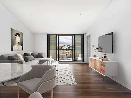27/500 Crown Street, Surry Hills 2010, NSW Apartment Photo