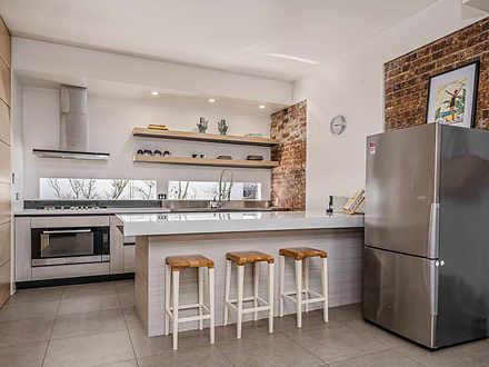 78 Rusden Street, Armidale 2350, NSW House Photo