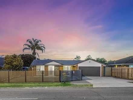 136 Warrigal Road, Runcorn 4113, QLD House Photo