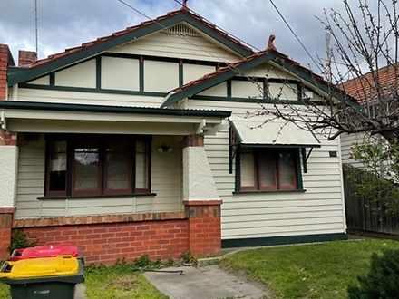 72 Blair Street, Coburg 3058, VIC House Photo