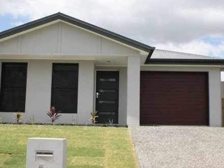 5A William Street, Bundamba 4304, QLD House Photo