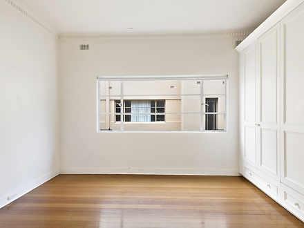 15/32 Queens Road, Melbourne 3000, VIC Apartment Photo