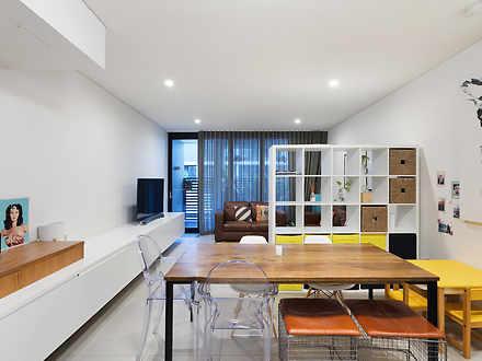 1C Australia Street, Camperdown 2050, NSW House Photo