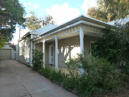 46 Raglan Road, Mount Lawley 6050, WA House Photo