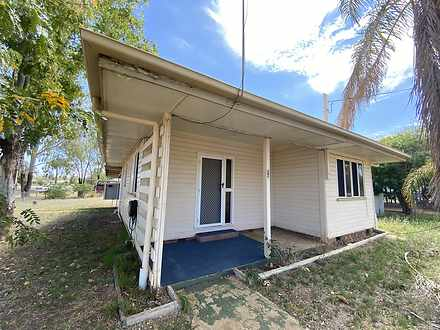 235 Alfred Street, Charleville 4470, QLD House Photo