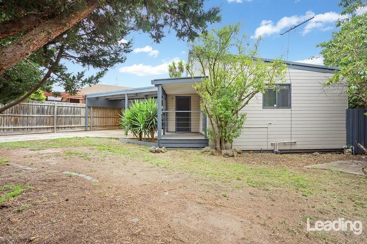 30 Blaxland Drive, Sunbury 3429, VIC House Photo