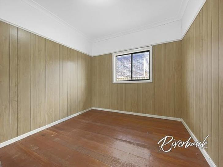 20 Bolton Street, Guildford 2161, NSW House Photo