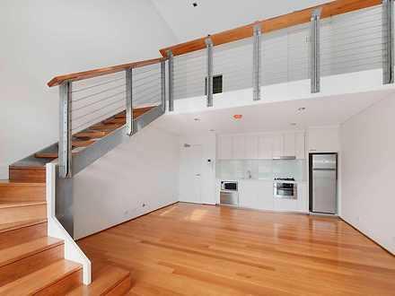 6/53 Glasgow Avenue, Bondi Beach 2026, NSW Apartment Photo