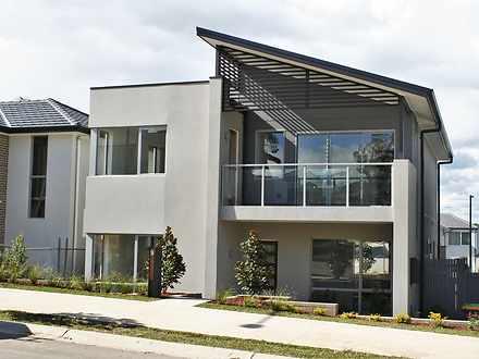 9 Greenview Drive, Moorebank 2170, NSW House Photo