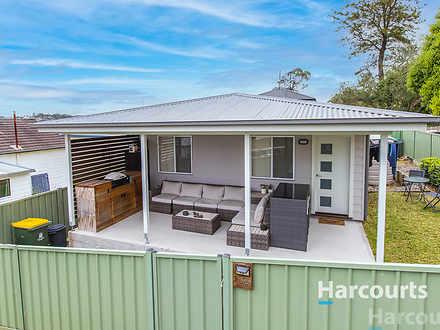 15A Rushton Street, Wallsend 2287, NSW House Photo