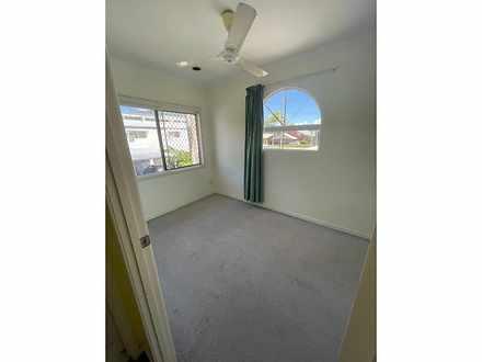 1/9 Balaclava Road, Earlville 4870, QLD Unit Photo