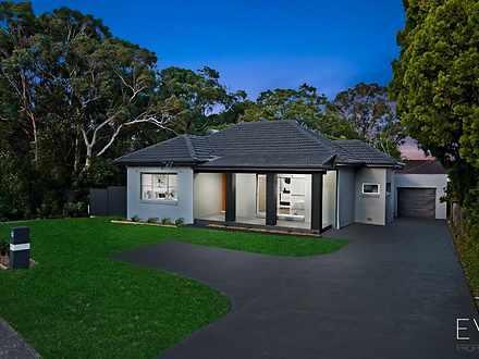 59  Blenheim Road, North Ryde 2113, NSW House Photo